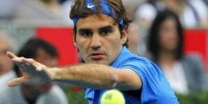 Federeru klasik: Đoković opet ostao bez jedinog Mastersa koji mu nedostaje