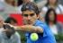 Federer: Manje zemlje proizvode dobre igrače, Švicarska, Srbija, sada i Bosna