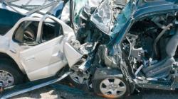 Priča koja je šokirala svijet : 4 mladića poginula u autu, a kada su otvorili gepek…