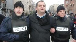 Veliki broj povrijeđenih u neredima u Prištini, priveden i predsjednik opštine