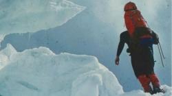 Pronađena tijela tri poginula skijaša