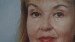 Umrla mostarska glumica Tatjana Feher