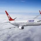 samsungov mobitel galaxy note 7 zabranjen u avionima turskish airlinesa zbog opasnosti da eksplodira
