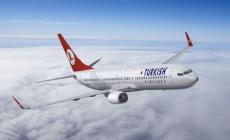 Prvi kargo let Turkish Airlinesa sa Sarajevskog aerodroma
