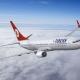 Poslovni uspjeh Turkish Airlinesa postao tema izučavanja na Harvardu