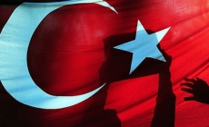 Stopa nezaposlenosti u Turskoj 9,9 posto