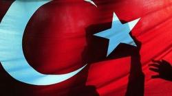 Turska: Ili će Facebook blokirati stranice koje vrijeđaju Muhameda, ili ćemo mi blokirati Facebook