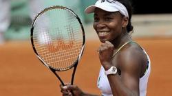 Venus Williams u prvom četvrtfinalu grand slama od 2010.