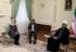 Rouhani primio Pusić u Iranu: Teheran i Zagreb mogu sarađivati kako bi u Evropi i regiji dominirao mir