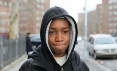 Ova fotografija dječaka zaradila je milion dolara