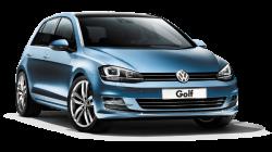 """""""Volkswagen"""" štedi na dijelovima"""