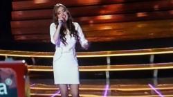 Fantastično – Žiri oduševljen, Zenida dobila svih 5 glasova!
