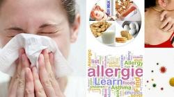 Ovo je jedina namirnica na koju NIKO na svijetu nije alergičan!