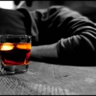 ovaj nislija drzi rekord doktori sokirani kolicinom alkohola u krvi a opet je prezivio