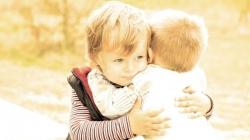 Je li moguće svu djecu voljeti jednako?