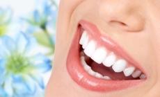 Savršen i zdrav osmijeh zagarantovan: Pasta za izbjeljivanje zuba – pravi se za minutu