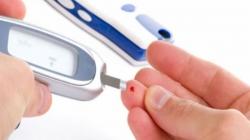Nedostatak vitamina A može uzrokovati nastanak dijabetesa tipa 2