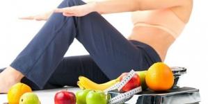 Jedite i mršavite! Tajna je u ovim namirnicama!