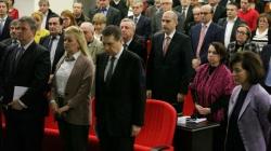 U Makedoniji obilježena 70. godišnjica oslobođenja Auschwitza