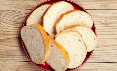 Dest znakova da vam smeta gluten