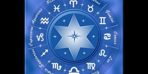 Horoskop u SMS stilu