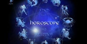 Vaš horoskop za dan: 30.01.2015