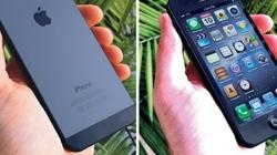 Jeste li korisnik Iphonea ili Androida? Saznajte što o vama otkriva izbor pametnog telefona!