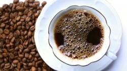 Američko istraživanje: Konzumiranje kafe smanjuje rizik od raka kože