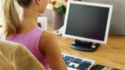 Vježbe za sve koji dugo sjede ispred računara