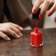 Novi hit: Napravite mat lak za nokte kod kuće za 5 minuta!