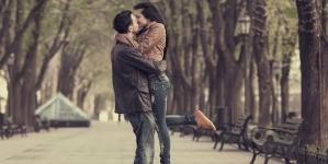 Horoskop: Kako da pronađete ljubav svog života