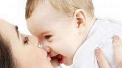Majčino mlijeko: Savršena hrana i lijek koji suvremena tehnologija ne može kopirati