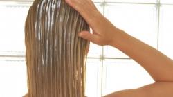 Prirodni regenerator za kosu