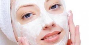 Maska za čišćenje i hidrataciju lica