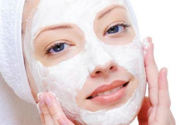 Maska za lice - Ljepota.ba