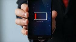 11 stvari koje možete poduzeti kako bi vam baterija mobitela duže trajala