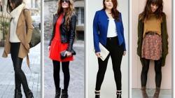 Pravilan izbor odjeće: Šta svaka žena treba znati o odijevanju?