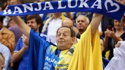 Navijači s Balkana među najvatrenijim na Svjetskom prvenstvu u Kataru