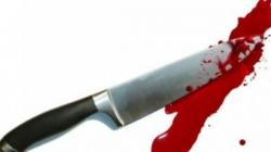 Nevjerovatno: Umro od uboda nožem zadatog prije 55 godina