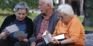 Penzioneri FBiH ogorčeni zbog kašnjenja penzija, najavljuju proteste