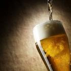 evo sta ce se dogoditi sa vasim tijelom ako pijete 1 pivo svaki dan ovo ce vas obradovati