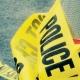 Tragedija kod Prijedora:Poginuo motociklista Ajdin Selimović iz Austrije