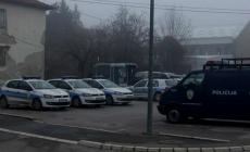 Policija u Brčkom nema goriva, zadatke obavljaju pješačeći, puneći budžet milionima!