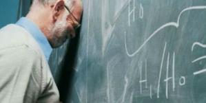 Genijalac – Kako je mladić pred cijelim razredom dokazao profesoru da Bog postoji i posramio ga za sva vremena!
