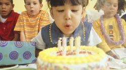 Roditelji u šoku: Dječaku naplatili kaznu jer se nije pojavio na rođendanu vršnjaka!