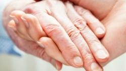 Ruke su vječni svjedok vaših godina – Ali ipak postoji način da ih sakrijete