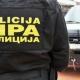 Zbog napada u Zvorniku SIPA pretresa objekte na području Kalesije, privedena još jedna osoba