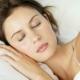 Može li previše sna biti štetno?