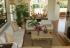 Kućne biljke koje čiste zrak od plijesni