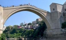 SBiH Mostar: HDZ ignoriše građane istočno od Neretve, a Sarajevo zaboravlja